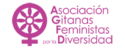 header-logo-80px